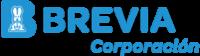 Brevia Corporation