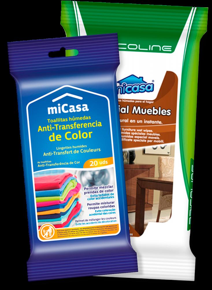 MONTAJE-PAQUETES-HOME-1028x1400-MICASA.png